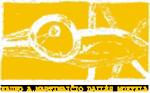 A. Mrtinaičio dailės mokykla