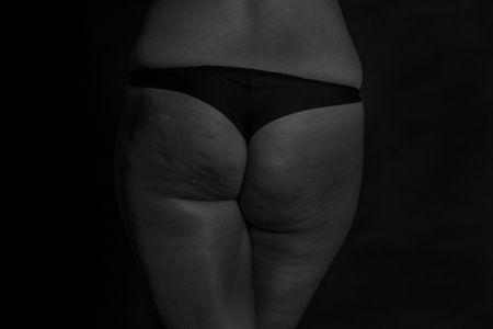 """Liucija Karalienė fotografija """"Faktas"""", Canon 100 D, sukūrimo metai 2016 m."""