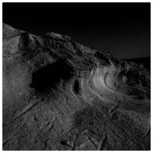 """Liucija Karalienė fotografija  Iš ciklo """"Žemės oda"""", Canon 6 D, sukūrimo metai 2017 m."""