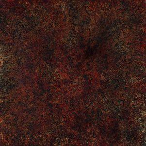 Audrius Gražys. Is-ciklo-Tylios-strukturos-150x150-aldrobe-2007 1181