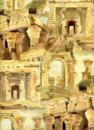 Faraonų epochos dvasingumas