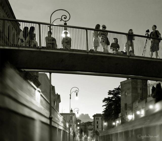"""Gintaro Jaronio fotografija iš serijos """"Fragmentai. Kelionė į save"""""""