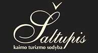 saltupis-logo-194x106