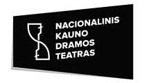 Kaunas State Drama Theatre