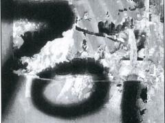 "Rimgaudas Maleckas fotografija iš serijos "" fotografijos matmenys 80X60 cm. Fotografikos abstrakcijos spauda fotografijos kaina 350 Eur"