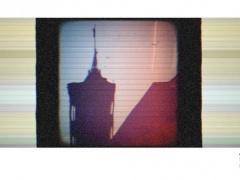 """Doc. dr. Remigijaus Venckaus fotografija iš serijos """"Susikertančios linijos. Berlynas"""" Doc. dr. Remigijaus Venckaus fotografija iš serijos """"Susikertančios linijos. Berlynas""""300 €"""