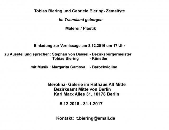 berolina4-2