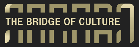 The Bridge of Culture