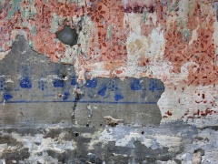 """Saulius Saladūnas serija """"Plokštumos"""" fotografija 60 X 70 cm."""