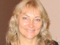 Danguolė Čachavičienė-Bečelytė