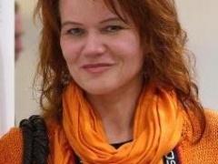 Kristina Valasevičienė