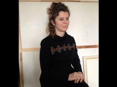 Gabrielė Biering-Žemaitytė