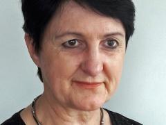 Birutė Sarapienė