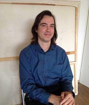 Tobias Biering