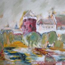 Kauno-pilis-2012-1-1200x900