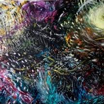 Noktiurnas-120x100-Clair-de-lune-Debusy-tapytas-rankomis-1