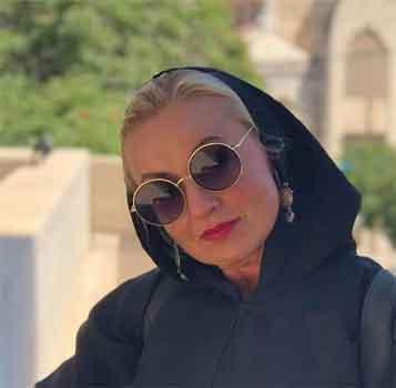 Jolita Lubien4