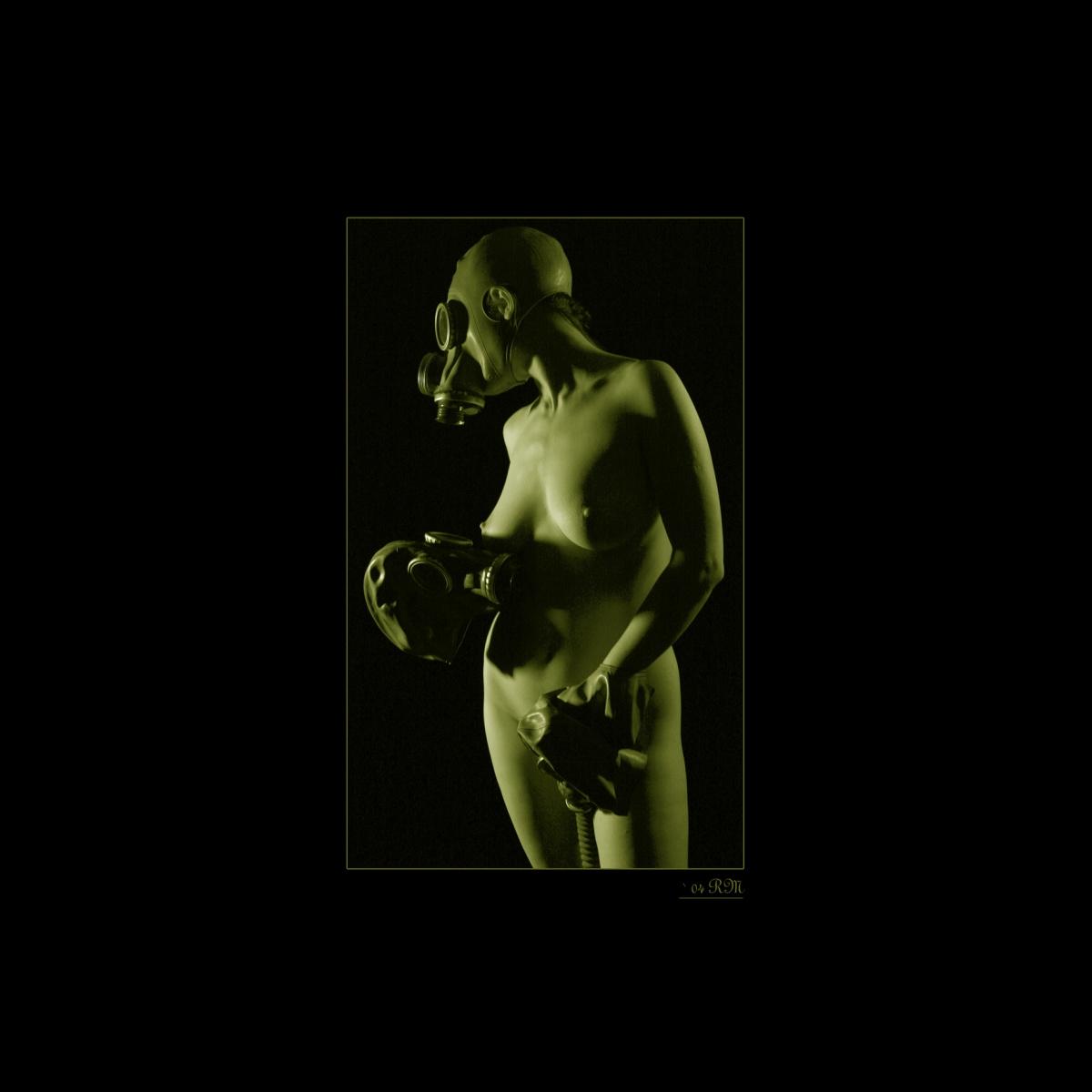 """Robertas Misiukonis. Fotografija iš ciklo """"Nostalgija kaip nuostabi gija"""""""