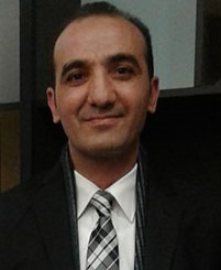 Khaled Abdelrazek